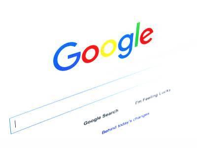Pesquise no Google de forma mais eficiente