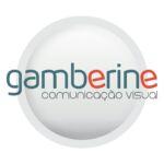 Gamberine Comunicação Visual